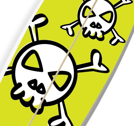 Tablas surf - Disenos de tablas de surf ...